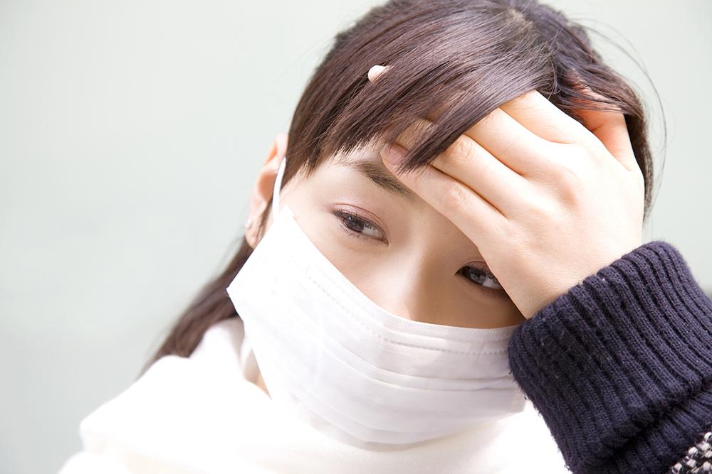 冷え性改善:肥満など意外な原因にもなっている冷え症